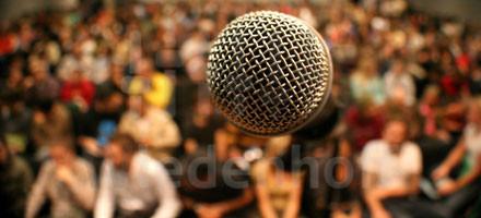 Vorträge / Lectures