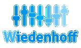 www.wiedenhoff.de